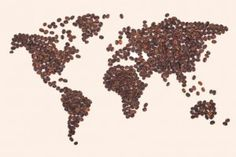 Coffee lemonade  http://interoasting.dk/kaffe-fra-hele-verden