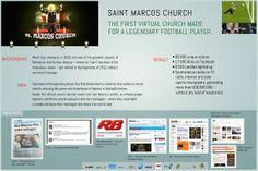 st_marcos_church_board_cannes.jpg (670×446)