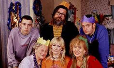 Ricky-Tomlinson-Royal-Family.jpg