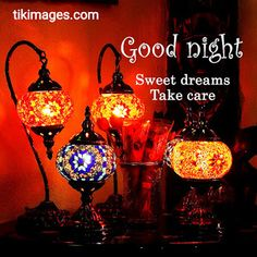 100+ romantic good night images FREE DOWNLOAD for whatsapp Good Night Greetings, Good Night Messages, Night Wishes, Good Night Quotes, Romantic Good Night Image, Good Night Love Images, Romantic Images, Sweet Night, Good Night Sweet Dreams