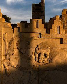 Achaemenid, Ancient Persia, Angel Art, Iran, Civilization, Persian, Mount Rushmore, Deserts, Mountains