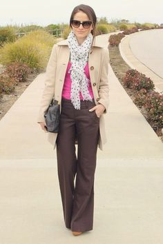 10-chic-fall-outfits