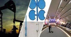 النفط يلامس أدنى مستوى فى 3 أشهر والإمدادات الأمريكية تتزايد -                                                                                                لندن  (رويترز)…