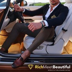 Dapper mens fashion - Mens fashion suits - Mens clothing styles - Mens fashion classy - Mens fa Dapper mens fashion, Mens fashion suits, Mens clothing styles, Mens fashion classy, Mens fashion ca Mens Fashion Suits, Mens Suits, Fashion Outfits, Men's Fashion, Stylish Men, Men Casual, Moda Formal, Mode Costume, Herren Outfit