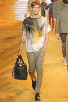 fendi-spring-summer-2014-collection