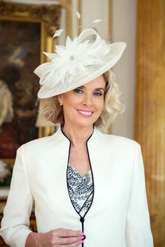 9a4654c898d Mother Of The Bride Hats