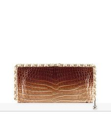 Evening - Handbags - CHANEL