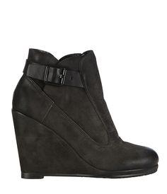 Monolith Boot, Women, Footwear, AllSaints Spitalfields