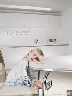 dans-ta-pub-les-10-prints-compilation-publicité-affiche-création-créativité-2