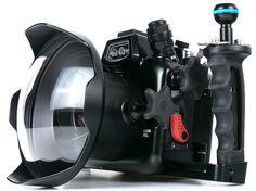 telephoto lens gopro 3 - Google Search