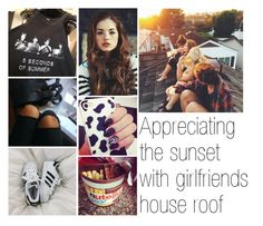 """Sem título #941"" by mrs-smallhoran ❤ liked on Polyvore featuring beauty and friends"