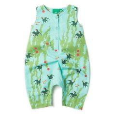 75155eea6 13 Best Funky organic dungarees images