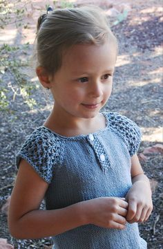 Ravelry: cashmerejunkie's Tangelo for Payton