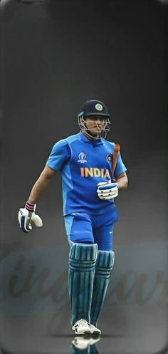 Best Wallpaper For Mobile, Ms Dhoni Wallpapers, Ms Dhoni Photos, Cricket Wallpapers, Super Bikes, Idol, Fans, Create, Quotes