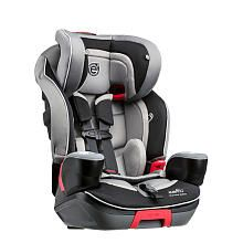 Evenflo Evolve Platinum 3 In 1 Combination Booster Car Seat Theo Booster Car Seat Babies R Us Evenflo Carseat