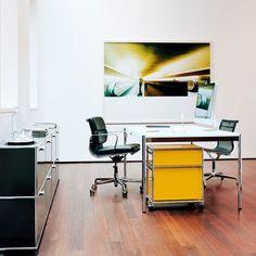 schallschutz soundschluckm bel sabine furniture pinterest schallschutz b ros und akustik. Black Bedroom Furniture Sets. Home Design Ideas