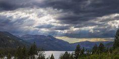 Donner Lake Heaven by jeremyjensenphotovid, via Flickr