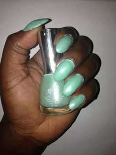 Vernis à Ongles Yes Love Rubber n°R11