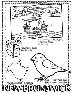 history of nunavut flag