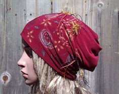 Classic Baseball Hat for Women Soft Baseball Cap for Cancer Painted Hats, Hand Painted, Chemo Beanies, Gifts For Cancer Patients, Hair Loss Medication, Cotton Lycra Fabric, News Boy Hat, Cute Blouses, Slouchy Hat