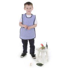 art68-2-poncho-nino Arciel  ponchos para niños