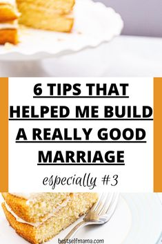 These tips and advice for a good marriage have made all the difference in my own marriage. Check these out today and discover how you can create a really good and strong marriage starting right now! Marriage Help, Best Marriage Advice, Marriage Goals, Healthy Marriage, Strong Marriage, Happy Marriage, Types Of Relationships, Military Wife, Married Life