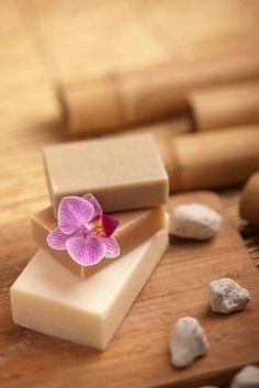 soap, spa, handmade soap
