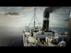 Canvasserie: Red Star Line: Preview (HD)