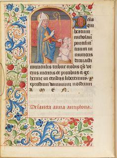 advent christmas manuscript - Google Search