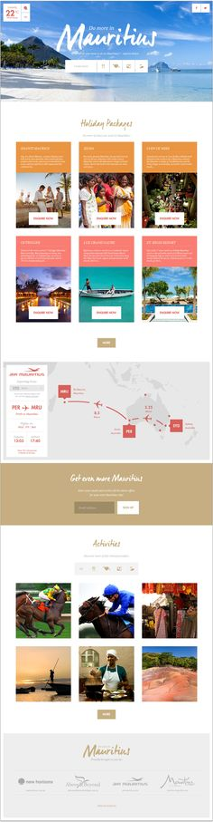 Daily Professional Web Designs Inspiration #23 | professional web designs inspirationn | Graphic Design Inspiration