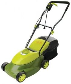 Lawn Mower Reviews: The Best Choices for Lawn Mower #LawnMowerReviews
