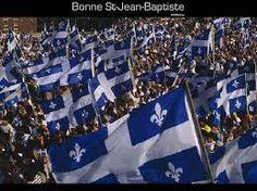 fête nationale montréal artistes
