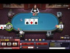 Poker Brasil - Eliminação - 1° lugar -   Vencendo com estilo de jogadores experientes.   Digital Casino / Casino / Cassino Digital POKER  BINGO & GAMES  ... -  #Casino #CassinoDigital #cassinodigital.com #Poker