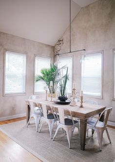 kitchen dining room lighting cottage dining room makeover reveal 224 best lighting ideas images in 2018 room