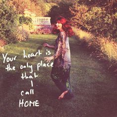 Florence + The Machine - Heartlines