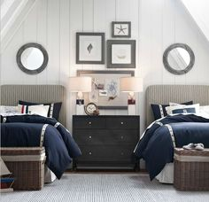 Soft colours, think I'd sleep well there :)