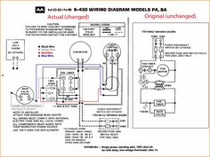 Unit York Diagram Condensing Wiring E Hb on