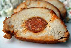 8 fogás, amelyből óriás adagot is lefőzhetsz egyszerre – ezek elállnak! Hungarian Recipes, Hungarian Food, What To Cook, Meat Recipes, Main Dishes, Bacon, Food And Drink, Pork, Curry