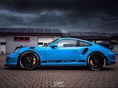 Best Porsche Inspiration :   Illustration   Description   GT3 RS    -Read More –