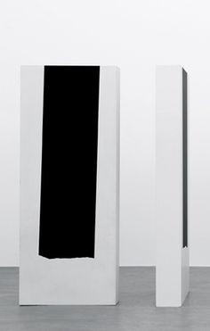 Anita Leisz | ohne Titel, 2010