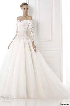 skirt, bodice details