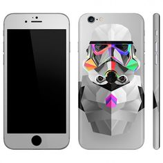 IMPERIAL SOLDIER FOR IPHONE 6S