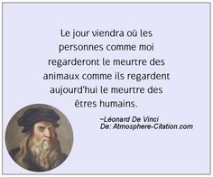 La Raison, Sigmund Freud, Literature, Poetry, Words, Shigeru, Quotes, Html, Life