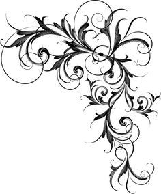 Home Decorating Style 2020 for Papillon Arabesque Dessin, you can see Papillon Arabesque Dessin and more pictures for Home Interior Designing 2020 at Coloriage Kids. Filigree Tattoo, Lace Tattoo, Flower Tattoos, Small Tattoos, Free Illustrations, Illustration Art, Motif Arabesque, Decoupage, Motif Floral