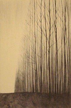 戸村 茂樹/Shigeki Tomura