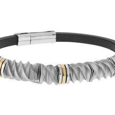 Bracelets - Urban Male Jewellery