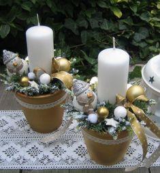 Christmas Favors, Christmas Giveaways, Christmas Gnome, Christmas Candles, Christmas Wreaths, Christmas Ornaments, Summer Centerpieces, Christmas Centerpieces, Xmas Decorations