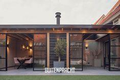 Garden Design, Garage Doors, Outdoor Structures, Outdoor Decor, Home Decor, Footprint, Room Interior Design, Decoration Home, Room Decor
