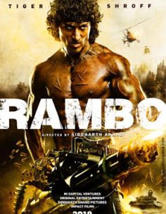Almost four decades after they drew first blood, Sylvester Stallone is back as one of the greatest action heroes of all time, John Rambo. Rambo Film, Rambo 3, John Rambo, 2020 Movies, Imdb Movies, Sylvester Stallone, Movies To Watch Online, Watch Tv Shows, Action Movies