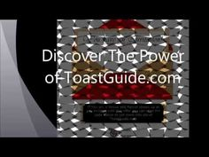 Restaurants, Bar, Club, Lounge, Entertainment Venues and Event Hall Owners and Managers Are You Ready To Take Control of Your Marketing, Promotions, Events and Social Media Interactions.   DISCOVER THE POWER OF ToastGuide.com